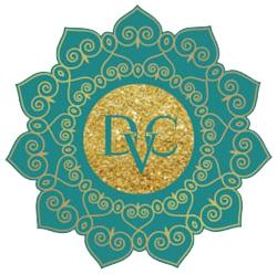DVC Footer Logo