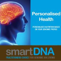 Smart DNA Test